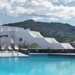 Mursia Hotel Pantelleria