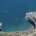 Isola del mediterraneo