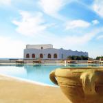 panorami mediterranei