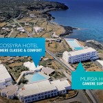 Hotels di Pantelleria