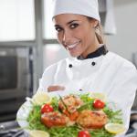 Cucina pantesca al Mursia