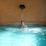 piscina bagni di venere