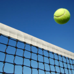 Campo da Tennis Pantelleria