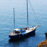 Vacanza Mediterraneo