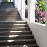 Hotel Mursia Pantelleria