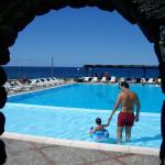 piscine Mursia