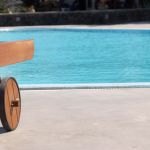 alberghi pantelleria con piscina
