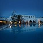 Cossyra Hotel Pantelleria