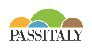 logo-passitaly-TRASPARENTE-01-copia