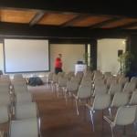 sala convegni 4